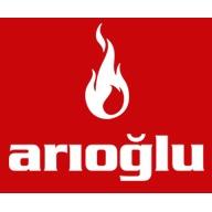 Arıoğlu Döküm ve Metal Ltd. Şti.