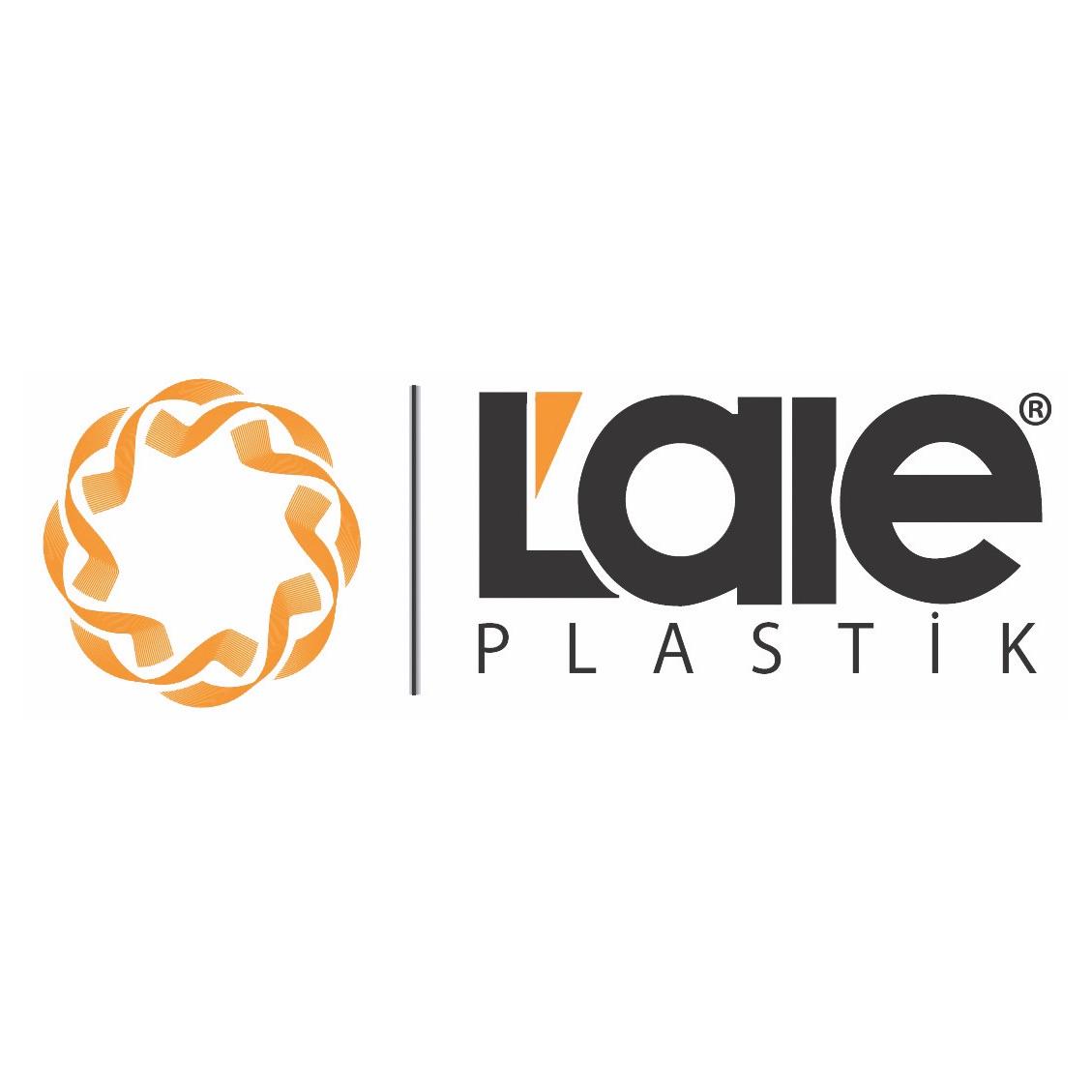 Lale Kalıp Kauçuk Plastik Kağıt SAn. Tic. ve Ltd. Şti.