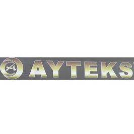 Ayteks Tekstil Tarım ve Nakliyat Ltd. Şti.