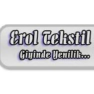 Erol Tekstil