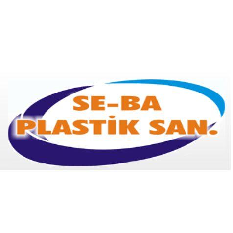 Seba Plastik Sanayi