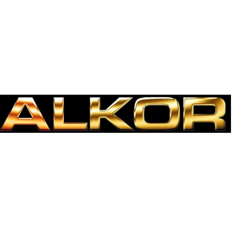 Alkor Döküm Alaşımları ve Mak. San. Tic. Ltd. Şti.