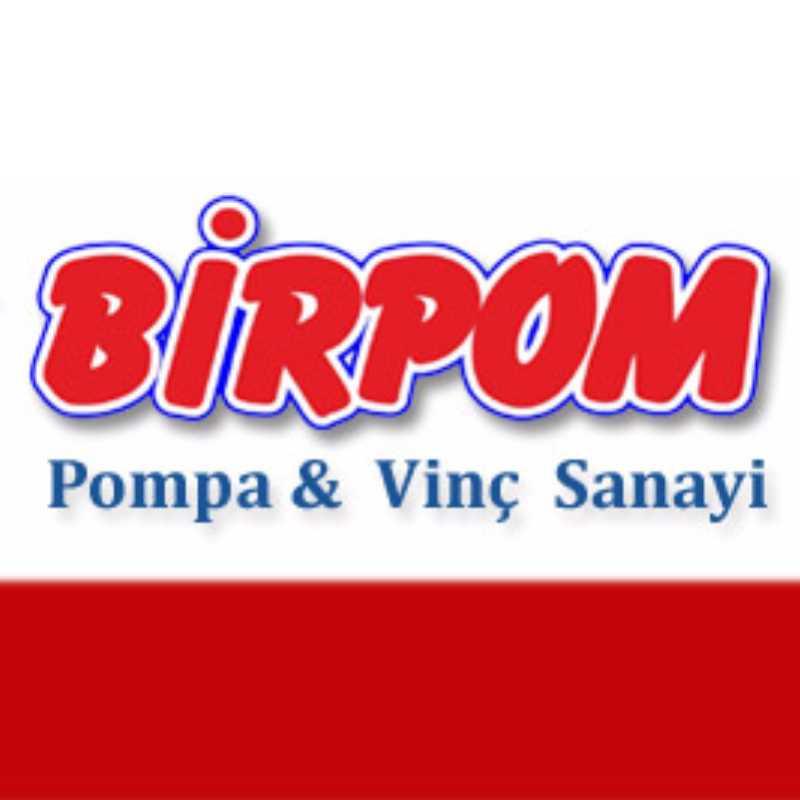 Birpom Pompa