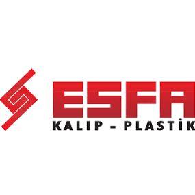 Esfa Makina Plastik İnşaat ve Tekstil San. Tic. Ltd. Şti.