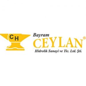 Bayram Ceylan Hidrolik San. ve Tic. Ltd. Şti.