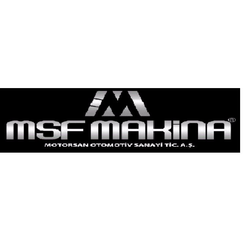 Motorsan Otomotiv Sanayi ve Ticaret A. Ş.