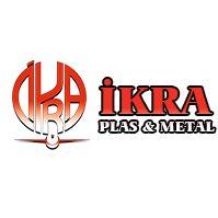 İkra Plas Metal