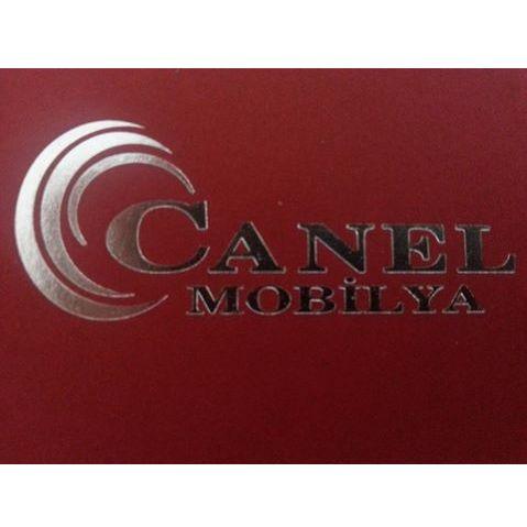 Canel Mobilya