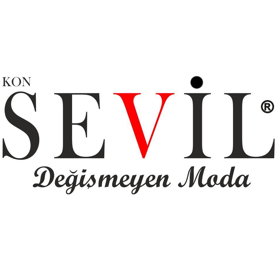 Konsevil Tekstil İnşaat Turizm San. Tic. Ltd. Şti.