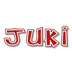 Juki Konfeksiyon San. ve Tic. Ltd. Şti.