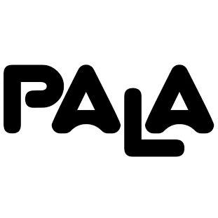 Pala Tekstil - Mehmet Bayrakcı