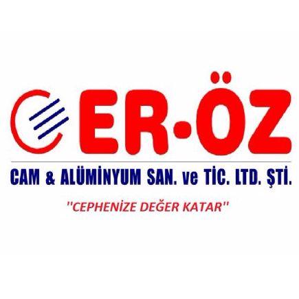 Er Öz Cam Alüminyum Nakiyat San. ve Tic. Ltd. Şti.
