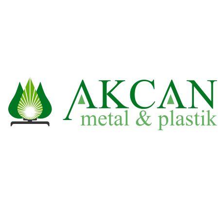 Akcan Metal ve Plastik San. ve Tic. Ltd. Şti.