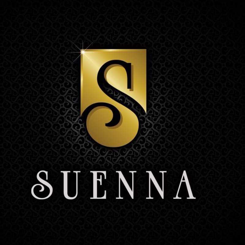 Suenna Abiye