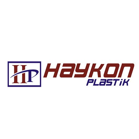 Haykon Plastik - Orhan Kavak
