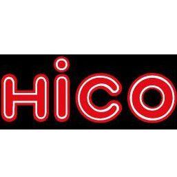Hico Makina Mühendislik Ltd. Şti.