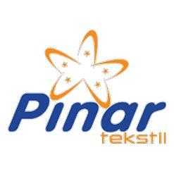 Pınar Tekstil