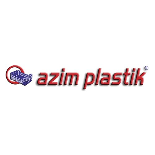Azimkon Plastik Gıda İnş. San. ve Tic. Ltdi Şti.