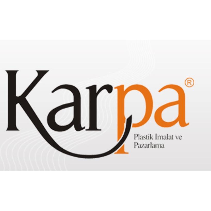 Kar-Pa Plastik İmalat ve Pazarlama - Mustafa Kemal Demirkol