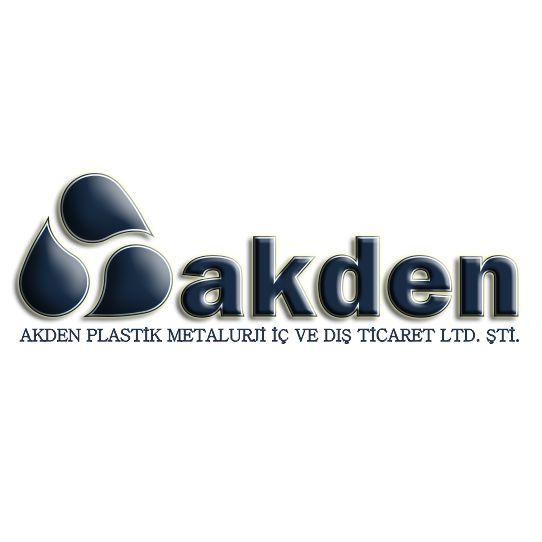 Akden Plastik Metalurji İç ve Dış Ticaret