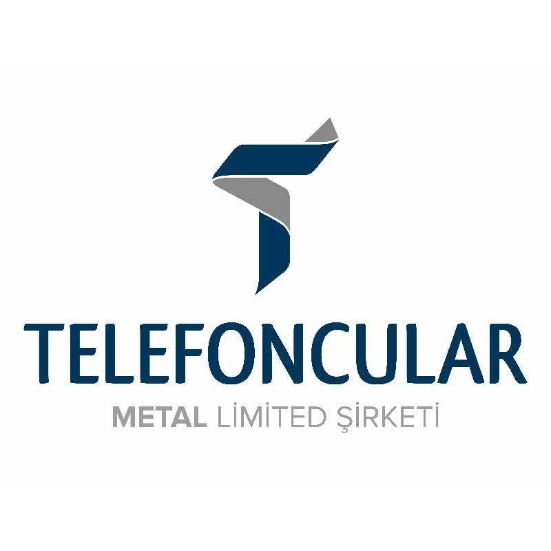 Telefoncular Metal Limited Şirketi