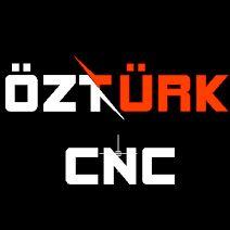Asım Öztürk Torna Otomotiv San. ve Tic. Ltd. Şti.