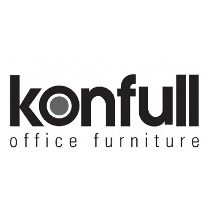 Konful Büro Mobilya Sanayi Ticaret Ltd. Şti.
