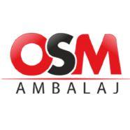 Osm Ambalaj Kağıtçılık Nakliyat Gıda Sanayi Ltd. Şti.