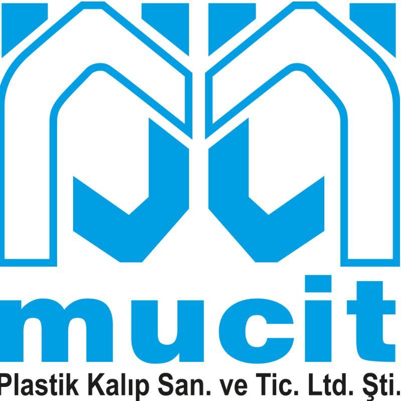 Mucit Plastik Kalıp San. ve Tic. Ltd. Şti.