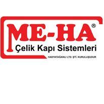 Hasyatağanlı Çelik Kapı İnşaat Taahüt ve Madencilik San. ve Tic. Ltd. Şti.