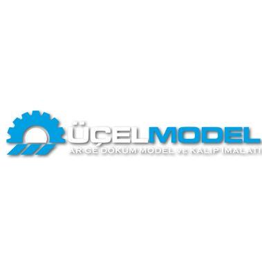 Üçel Model Arge Döküm Model ve Kalıp İmalati