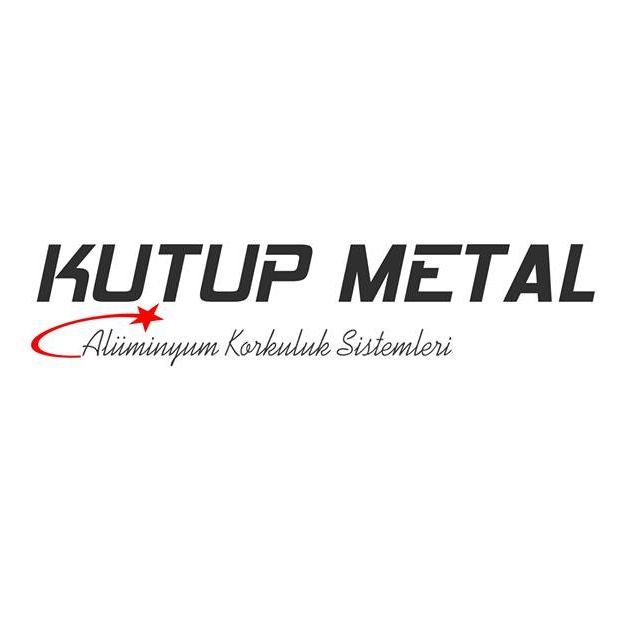 Kutup Metal Alüminyum Korkuluk Sistemleri