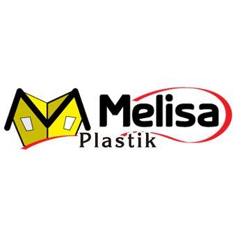 Melisa Plastik Zirai İlaç Gıda Day. Tük. Mak. San. ve Tic.