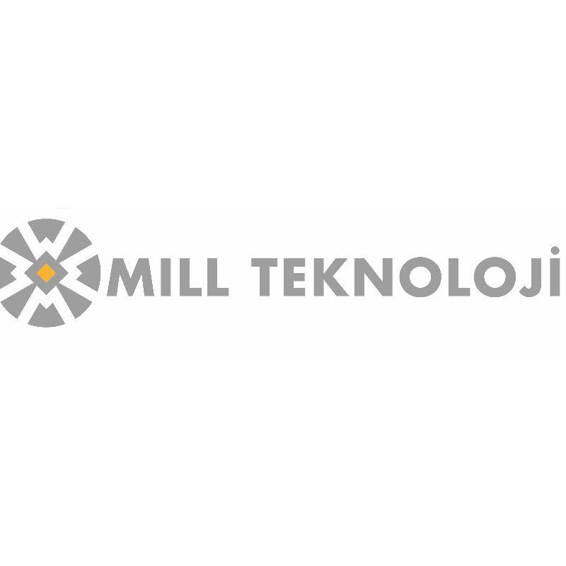 Teknoloji Mak. Gıda İç ve Dış Tic. Ltd. Şti.