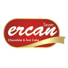 Ercan Sezer Şekerleme