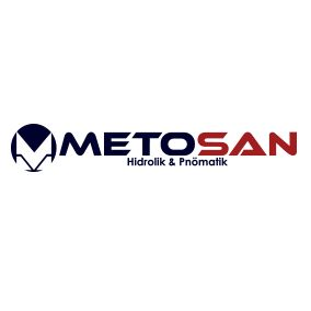 Metosan Hidrolik Pnömatik Tic. ve San. Ltd. Şti.