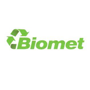 Biomet Geri Dönüşüm Nakliyat Makina Otomotiv ve Dış Tic. A. Ş.