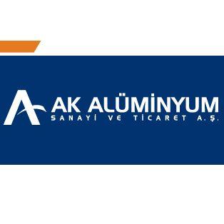 Ak Alüminyum Sanayi ve Ticaret A. Ş.