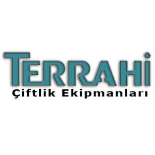 Terrahi Makina Sanayi Ltd. Şti.