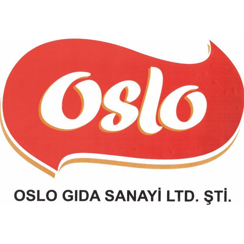 Oslo Gıda Sanayi ve TİC. LTD. ŞTİ.