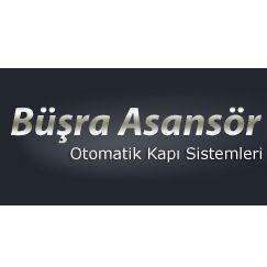 Büşra Asansör Parça Pazarlama Sanayi Tic. Ltd. Şti.