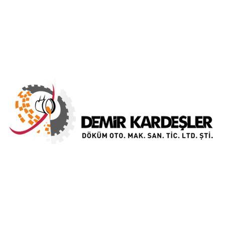 Demir Kardeşler Döküm Otomotiv ve Mak. San. Tic. Ltd. Şti.