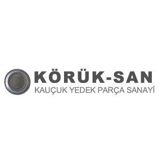 Körüksan Nakliyat Otomotiv Tic. Ltd. Şti.