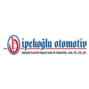 İpekoğlu Otomotiv Kauçuk Plastik İnş. Gıda ve Tarım Ür. San. Tic. Ltd. Şti.