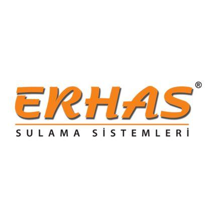Erhas Boru ve Makina Ekipmanları Endüstrisi A.Ş.