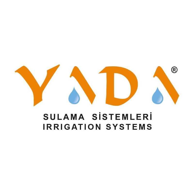 Yada Sulama Sistemleri