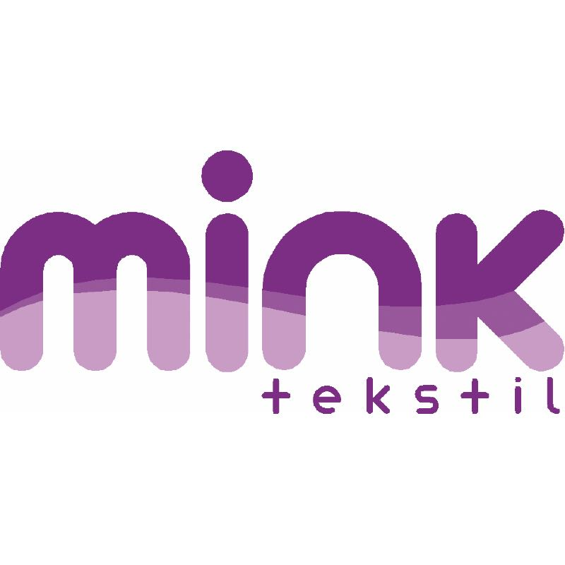 Mink Tekstil San. Tic. A. Ş.