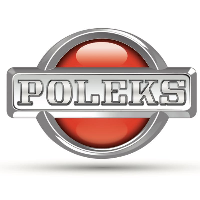 Poleks Makina Sanayi ve Ticaret A.ş.