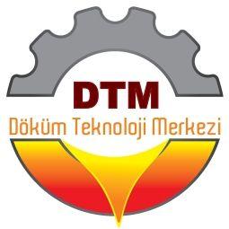 Dtm Döküm Teknoloji Merkezi Mak. Mod. ve Kalıp San. Tic. Ltd. Şti.