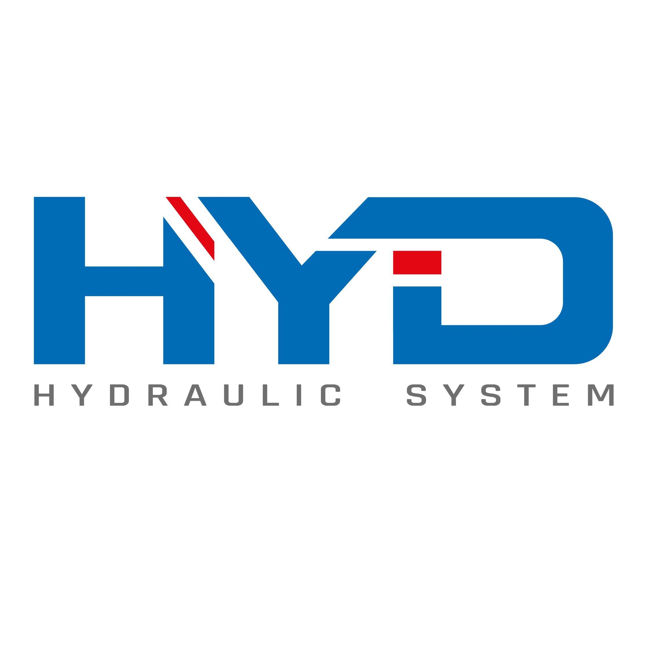 HYD Otomotiv